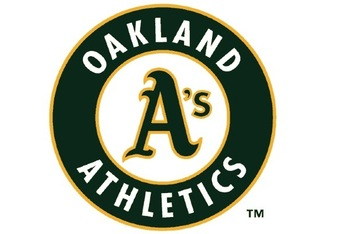 The San Francisco Giants and Oakland A's Have Trimmed Payrolls For ...