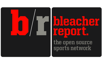 http://cdn.bleacherreport.com/images_root/image_pictures/0016/4253/br_logo_rgb_feature.png