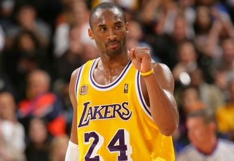 898fb4e10902 A Statistical Analysis Of Clutch NBA Shooters Since 2000 - Liberty ...