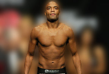 Seperated at Birth, MMA Lookalikes... 4921-anderson-silva_feature