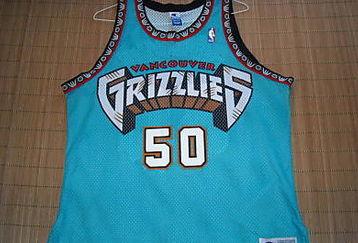 Coolest nba basketball jerseys