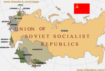map union springs soviet wacissa