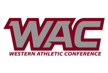 The WAC