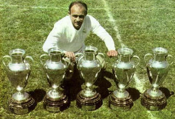 Real Madrid History and Current Players - Page 2 Alfredo_di_stefano_feature
