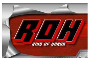 Ring Honor المعلومات