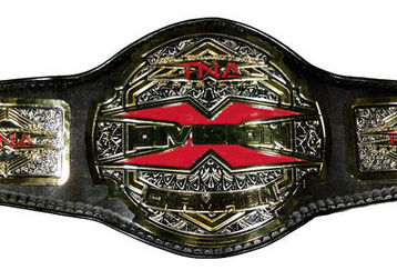 tna_x_division_championship_200_feature.jpg
