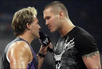 [Quest For The Gold - Quartos-de-Final]Chris Jericho vs. Randy Orton Jericho_vs_orton_feature