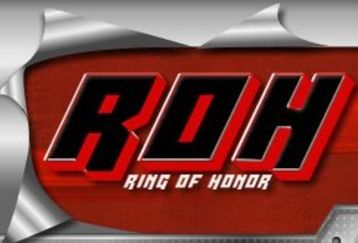 ROH - Unscripted 3 Roh_logo_feature