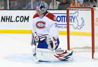 287081113154_canadiens_v_bruins_crop_340x234
