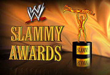 http://cdn.bleacherreport.com/images_root/image_pictures/0137/0850/250px-slammy_awards_feature.jpg