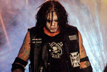 With WCW out of business, Vampiro headed back to CMLL. He also took ...