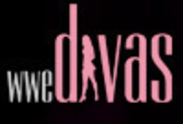 أحدث الأخبار عن جون سينا وفيلمه وwwe ستنتج فيلم ونجم اليوم ار تروث واصابة مات هاردى وافضل 50 divas Wwe-divas-icon-wwe-divas-226116_feature