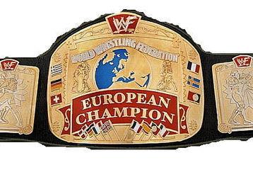 http://cdn.bleacherreport.com/images_root/image_pictures/0200/0268/european_championship_feature.jpg
