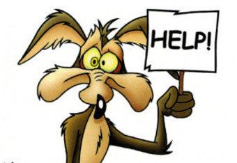 http://cdn.bleacherreport.com/images_root/image_pictures/0203/3172/looney-tunes---wile-e-coyote--c_crop_340x234.jpg