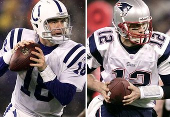 Why Peyton Manning's 2004 Was Better Than Tom Brady's 2007 ...