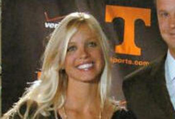 ot sources say lane kiffin is bama s new oc mgoblog