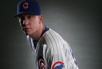 The Cubs Pull a Fast One with David Patton's Injury