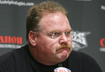 IMAGE(http://cdn.bleacherreport.com/images_root/image_pictures/0284/3827/andy_reid_bad_head_coach_crop_340x234.jpg)