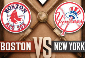 http://cdn.bleacherreport.com/images_root/image_pictures/0324/3126/mlb-rivalry--yankees-vs-red-sox_feature.jpg