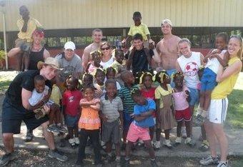 Haiti_yo_crop_340x234