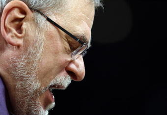 Rumor: Dwight, Phil Jackson to Nets in Package Deal?