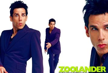 Seperated at Birth, MMA Lookalikes... Zoolander_001_feature
