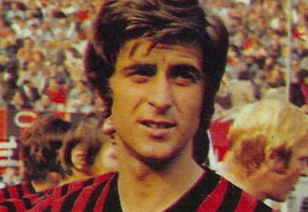 Gianni Rivera (1969)16
