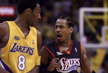 Legendarne slike NBA lige - Page 3 2001_kobe_vs_iverson_feature