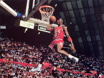 Michaeljordan4_display_image