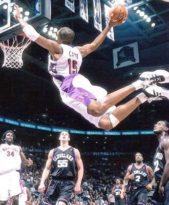 Vincecarterdunks_display_image