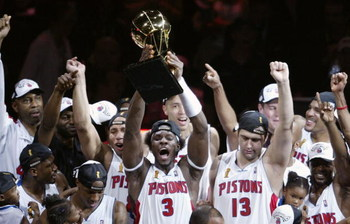 Legendarne slike NBA lige - Page 3 Display_image