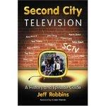 Jeff Robbins