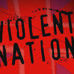 Nation of Violence